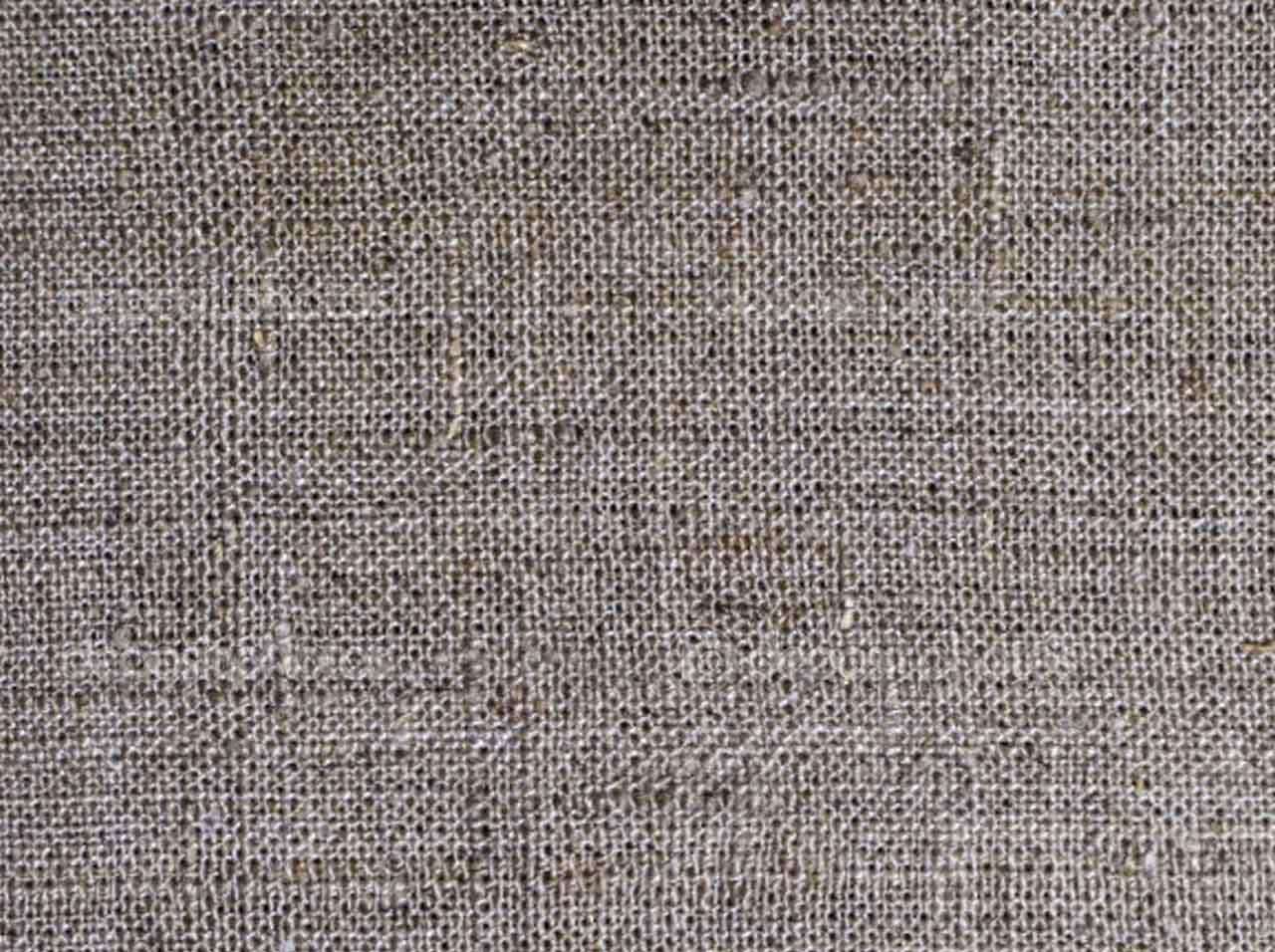 Pittura Pareti Effetto Seta : Vernice effetto tessuto per superfici morbide e vellutate